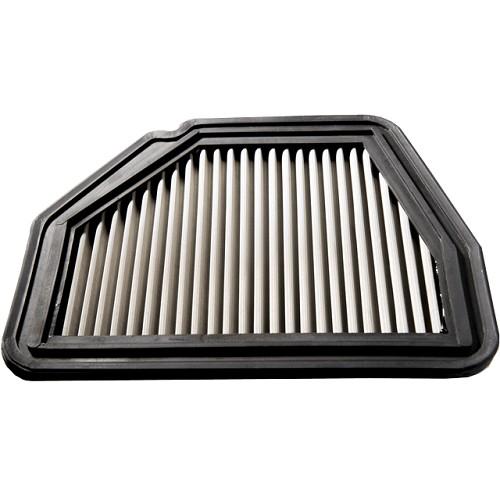 FERROX Air Filter [HS-0288] - Penyaring Udara Mobil / Air Filter
